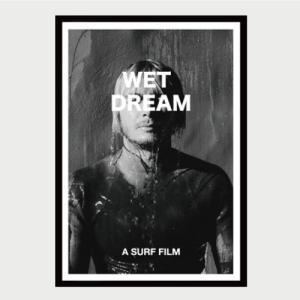 Wet Dream  ウエットドリーム  DVD|janis