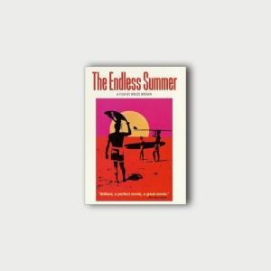 THE ENDLESS SUMMER ( エンドレスサマー ) DVD|janis