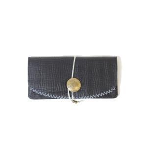 インディアンモトサイクル ウォレット 束入れ 財布 IMW091|janis