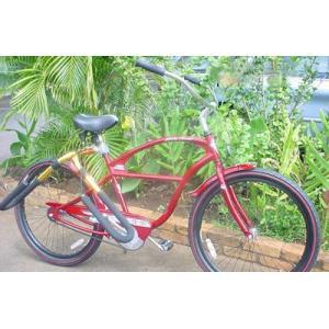 自転車用 サーフボードキャリアー カーバーサーフラックス CSR-MINI|janis