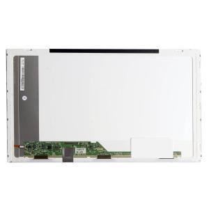新品 モニター FMVNFE50C A+レベル 液晶パネル 光沢 15.6インチ 1366×768 保証あり janri