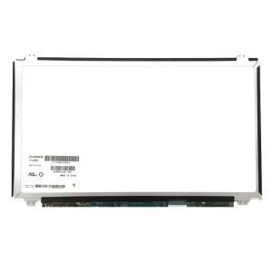 新品 液晶パネル LP156WHB TL A1 156F1EE600KMW 6P2A ALL LCD 20160420 6091L-3181C 160111 J85 パーツ 保証あり janri