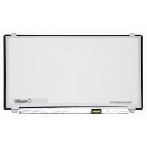 新品 液晶パネル N156BGE-E42 LG 光沢 15.6インチ 保証あり janri
