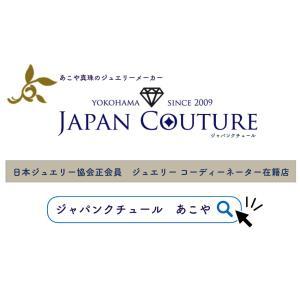 アウトレット品  Pt900 プラチナ 900 プラチナピアス ダイヤモンド 0.3ct 天然ダイヤモンド スタッドピアス 日本製 大人 上品|japan-couture|05
