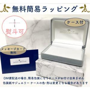 K18 18金 あこや本真珠 ベビーパール 付けっぱなし スタッドピアス 保証書付き 大人 上品|japan-couture|05