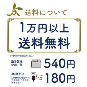 K18 18金 あこや本真珠 ベビーパール 付けっぱなし スタッドピアス 保証書付き 大人 上品|japan-couture|09