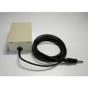 ワイヤレス お風呂(水位)ブザー送信機 J10|japan-elekit