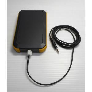 ワイヤレス お風呂(水位)ブザー送信機 J20|japan-elekit