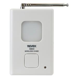 ワイヤレス Jシリーズ受信機 X800|japan-elekit