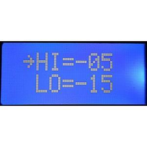 ジャパンエレキット AC100V制御 −30度〜250℃ 大電力温度スイッチ  1000Wタイプ (ピーク1500W)|japan-elekit|05
