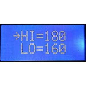 ジャパンエレキット AC100V制御 −30度〜250℃ 大電力温度スイッチ  1000Wタイプ (ピーク1500W)|japan-elekit|06