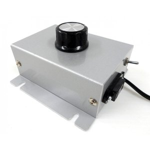 トライアックACコントローラ ケース入り 500W対応|japan-elekit|03