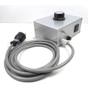 トライアックACコントローラ  1500W対応|japan-elekit