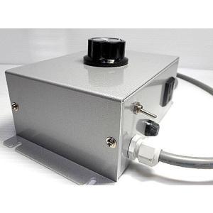 トライアックACコントローラ  1500W対応|japan-elekit|02