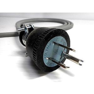 トライアックACコントローラ  1500W対応|japan-elekit|04