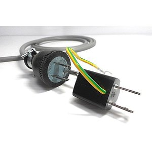 トライアックACコントローラ  1500W対応|japan-elekit|06
