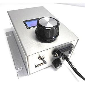 LCDトライアックACコントローラ  500W対応|japan-elekit