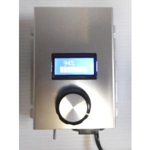 LCDトライアックACコントローラ  500W対応|japan-elekit|02