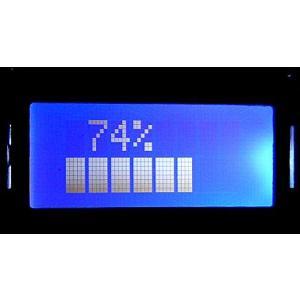 LCDトライアックACコントローラ  500W対応|japan-elekit|04