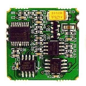 デジタルコンパスモジュール RDCM-802|japan-elekit
