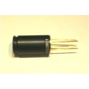 赤外線温度センサ MLX90614ESF-ACF|japan-elekit