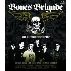 ボーンズ・ブリゲード [Blu-ray]...