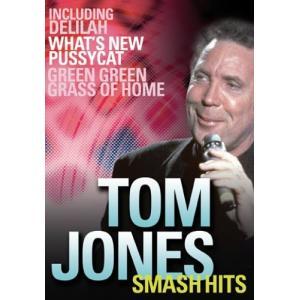 Smash Hits [DVD] [Import]