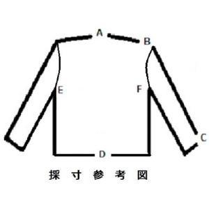 日本製でメンズ紳士おすすめのカシミヤ100%前開きオープンベストLサイズのネービー国産|japan-made-fullhouse|04