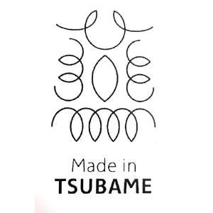 黄金に輝く燕市の金属グラスコップ、タンブラー、マグカップ黄金に輝く燕三条純金内面純銅製COLポーチ付国産日本製|japan-made-skittle|05