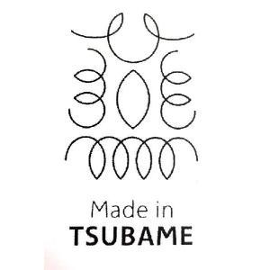 黄金に輝く燕市の金属グラスコップ、タンブラー、マグカップ黄金に輝く燕三条内面純金ステンレス製GSMポーチ付国産日本製|japan-made-skittle|03