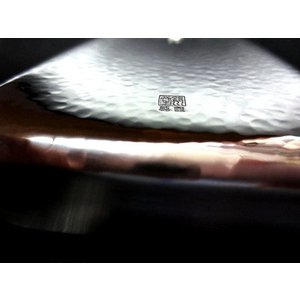 日本製スキットル蒸留酒用携帯ボトル燕三条産オリジナルポーチ&おもてなし栓抜き付純銀製180mlスピリッツ,焼酎,ウイスキー,ジン,ブランデー国産|japan-made-skittle|04