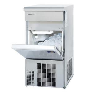 (現金特価)パナソニック 製氷機 SIM-S2500B 20...