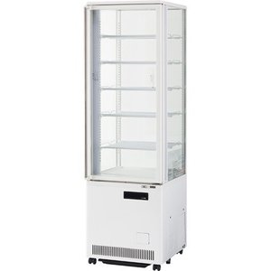 (ノンガスタイプ) 10個セット 冷蔵・冷凍ショーケースくもり止め ケースフレッシュ 150ml 421 アルタン