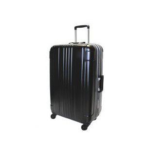 レンタル用超軽量スーツケースJSS LLサイズ|japan-suitcase