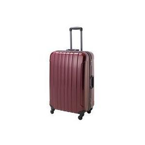 中型スーツケース エミネント リンク Mサイズ|japan-suitcase