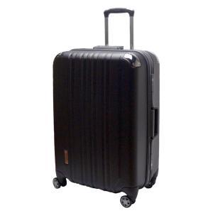 大型スーツケース EMINENTpro エミネントプロ Lサイズ|japan-suitcase