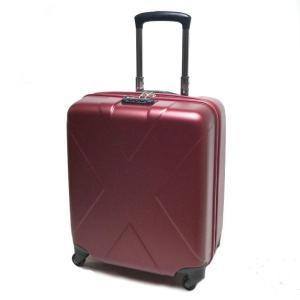 エミネント キャビンプロ 機内持ち込み最大サイズ40リットル|japan-suitcase