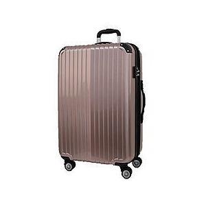 大型スーツケース SKY ROVER AN Lサイズ|japan-suitcase