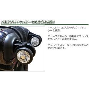 大型スーツケース SKY ROVER AN Lサイズ japan-suitcase 08