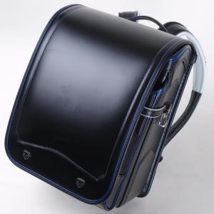 【送料無料】ふわりぃファンタジーゴールド(男の子用) 協和のランドセル|japan-suitcase