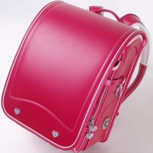 2019年度分は完売です!【送料無料】ふわりぃゴールド(女の子用) 協和のランドセル|japan-suitcase