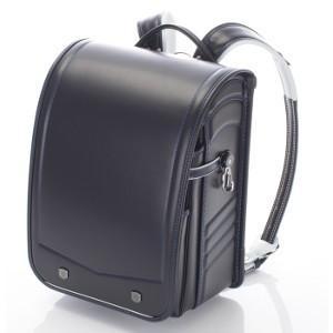 【送料無料】オリビエ ランドセル 国内大手メーカー日本製(男の子)|japan-suitcase