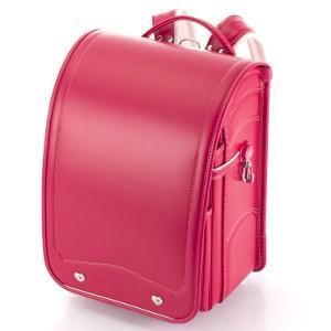 【送料無料】オリビエ ランドセル 国内大手メーカー日本製(女の子用)|japan-suitcase