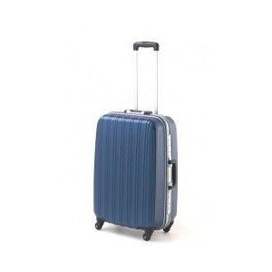 中型スーツケース JETAGE ウォッシュ Mサイズ|japan-suitcase