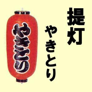 やきとり 提灯(ちょうちん)|japan