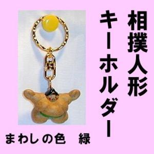 ホームステイのおみやげや外国人へのプレゼントに最適! 外国人に喜ばれる日本の御土産(おみやげ)!  ...