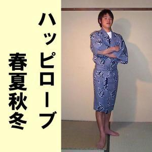 浴衣地伴天 春夏秋冬|japan