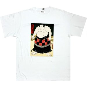 日本製には珍しい特大サイズ!  体の大きい外国人にはピッタリのサイズ。   日本の国技である相撲は、...