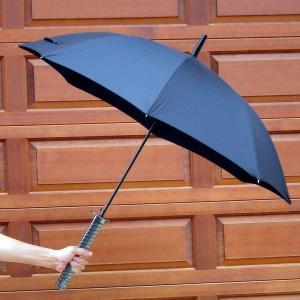 忍者刀型傘(日本刀の形をした傘)|japan|02
