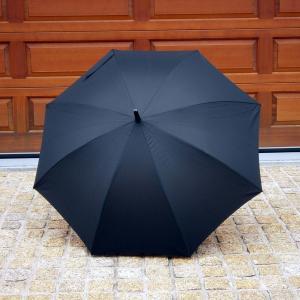忍者刀型傘(日本刀の形をした傘)|japan|04